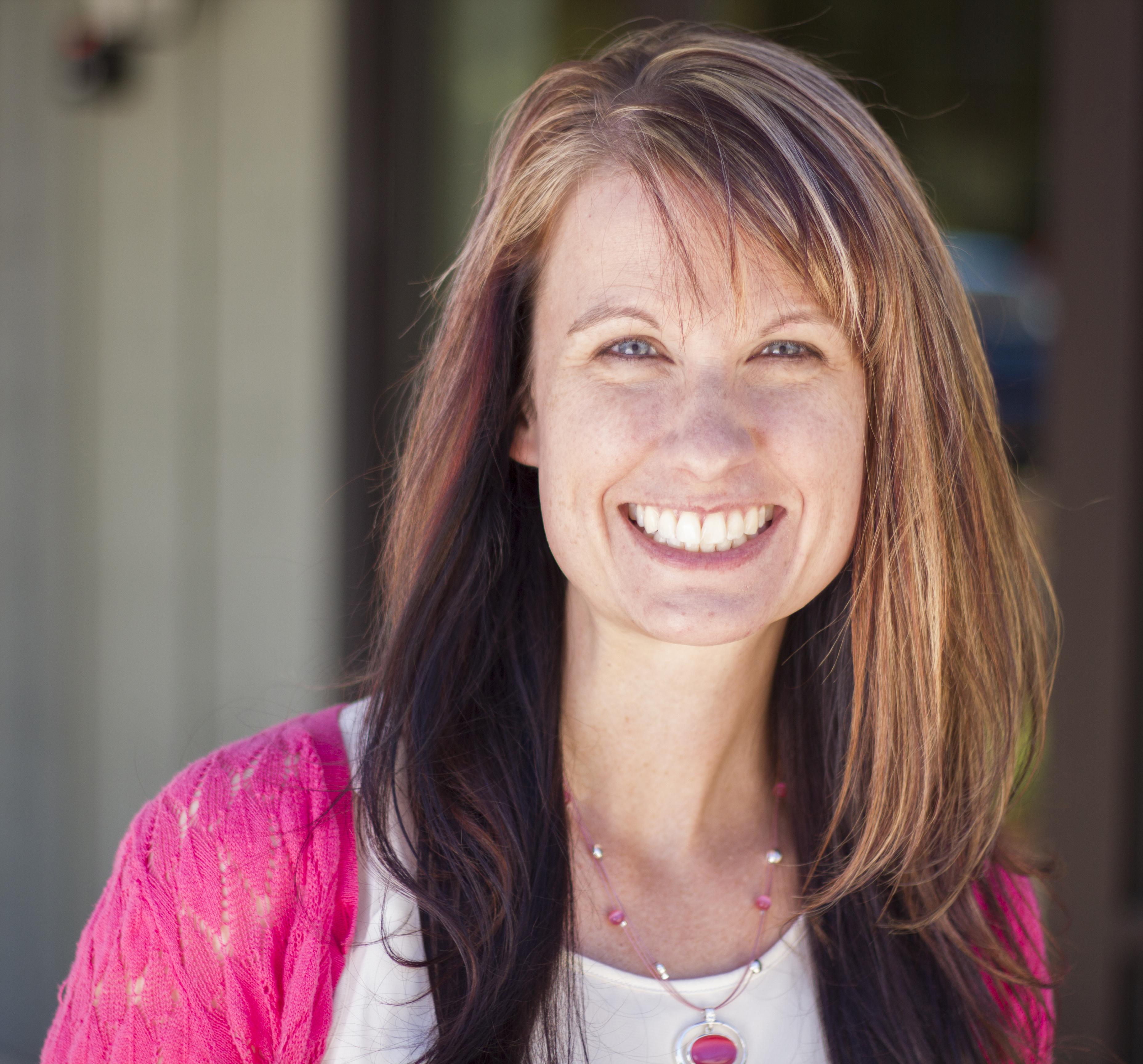 Kathy Aronson